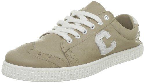 Chipie Saville 275390-50, Sneaker donna, Beige (Beige (Beige 11)), 37