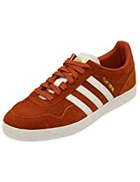 cb2ab4ac864816 Suchergebnis auf Amazon.de für  Adidas Spezial Rot - Nicht ...