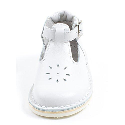 GBB Salomé KNIPIE blanc Blanc