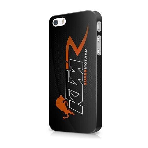 COUTUM iphone 5c Coque [GJJFHAGJ69298][MOTO CROSS THÈME] Plastique dur Snap-On 3D Coque pour iphone 5c MOTO CROSS - 030