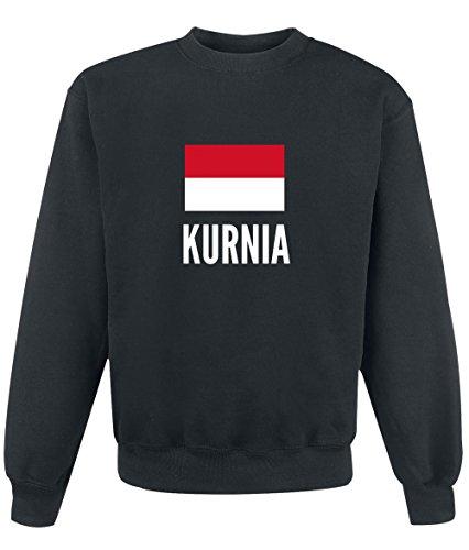 sweatshirt-kurnia-city-black