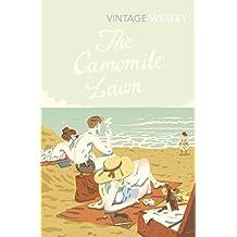 The Camomile Lawn (Vintage Classics)