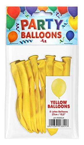 belbal-4400014-klar-ballon-gelb
