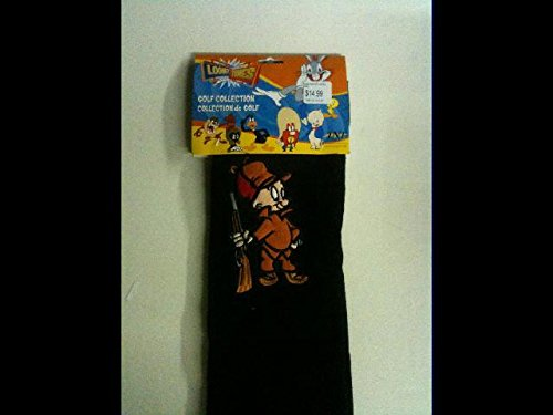 looney-tunes-golf-towel-elmer-fudd