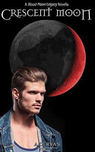 crescent-moon-volume-4