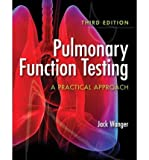 [ { Pulmonary Function Testing: A Practical Approach } ] BY ( Author ) Jun-2011 [ Paperback ]