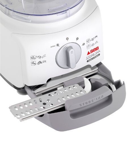Seb-DO221F00-Robot-Multifonction-Store-Inn-2L-Blancgris