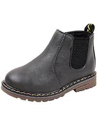 zapatos bebe niña invierno con suela Botines para Niñas Switchali zapatos bebe niña recien nacida de vestir Zapatillas Niño Botas para niño Calzado de deportes baratas