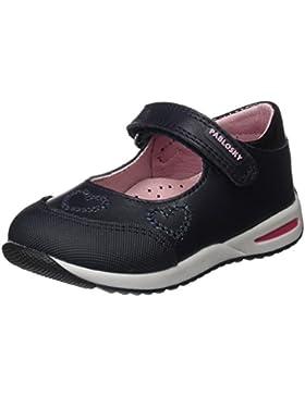 Pablosky 018524, Zapatos Mary Jane Niñas