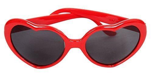 844a96b282 Gafas y lentes en forma de corazones. ¿QUIERES UNAS? ?❤️