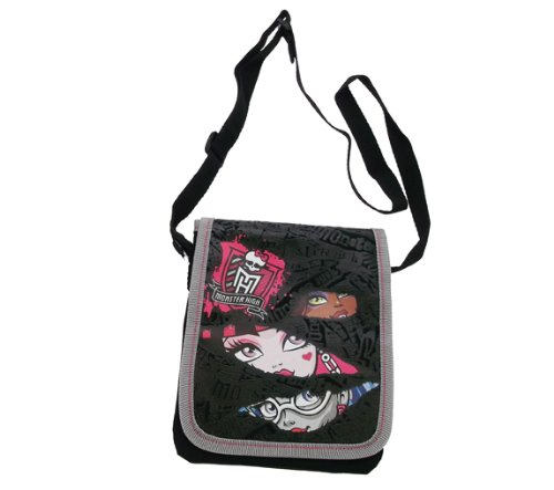 Monster High Sac Bandoulière