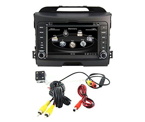 zestech-8-inch-para-kia-sportage-2010-2014-en-dash-hd-pantalla-tactil-coche-reproductor-de-dvd-gps-n