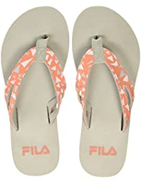 Fila Women's Nico SL Slippers