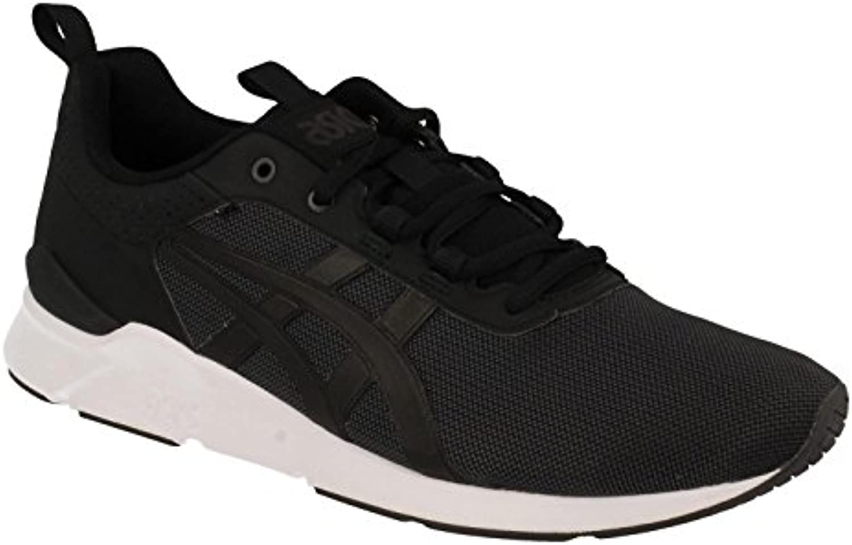 Asics Gel-Lyte Runner H7w0n-9090, Zapatillas de Cross Unisex Adulto