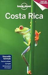COSTA RICA 5ED