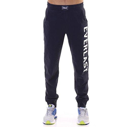 everlast-pantalone-uomo-jersey-22m220j92-blu-navy-blue-navy-m