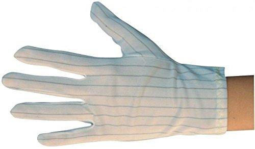 guantes-de-trabajo-antiestaticas-esd