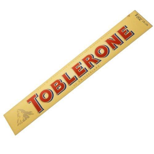 toblerone-au-lait-maxi-barre-200grs
