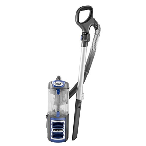 Shark Rotator Lift Away Slim Light Upright Vacuum Cleaner