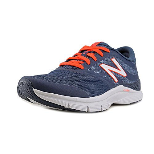 New Balance 713 Maschenweite Cross-Training Multi