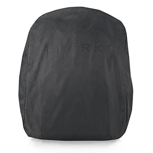 everki-shield-backpack-with-rain-cover-for-laptop-black