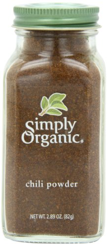 simply-organic-chili-powder-certified-organic-289-ounce-container