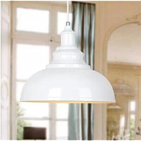 ZQ@QXDesign moderno elegante cucina soggiorno lampadario pranzo Lampadario in ferro piatto , bright