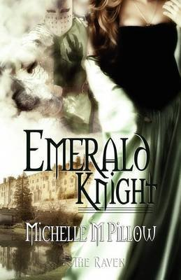 [(Emerald Knight)] [By (author) Michelle M Pillow] published on (September, 2011)