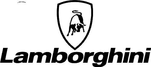 lamborghini-car-bumper-sticker-15-x-8-cm