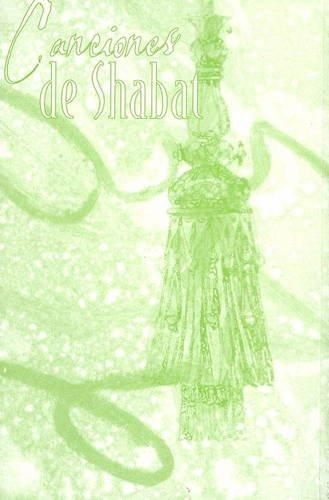 Canciones De Shabat