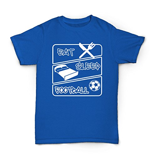 vinylworld-t-shirt-garcon-bleu-bleu-marine