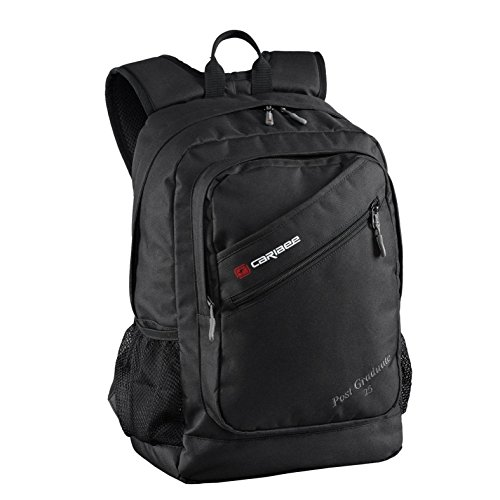post-graduate-student-backpack-with-laptop-compartment-black-by-caribee