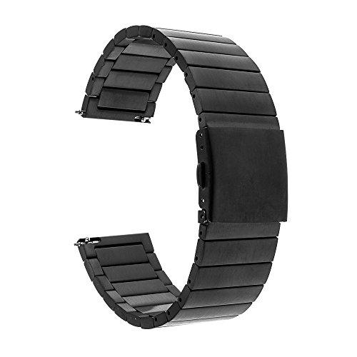 trumirr-22-millimetri-cinturino-dellacciaio-inossidabile-con-unico-sgancio-rapido-della-barra-della-