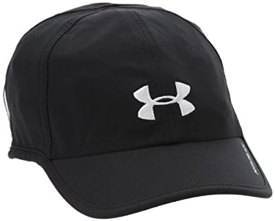 Under Armour Shadow Gorra