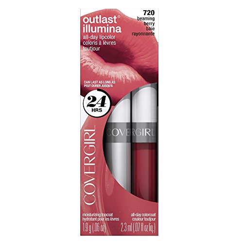 covergirl-outlast-lip-colour-0ml-beaming-berry-720