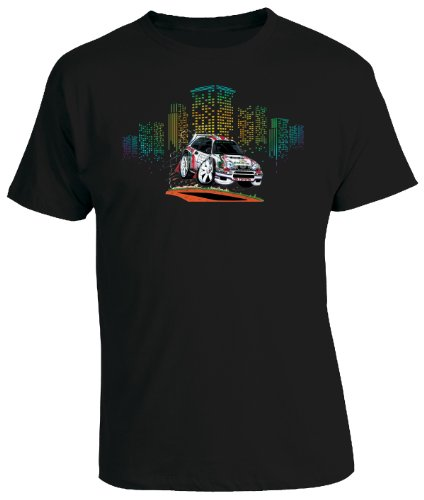 koolart-cartoon-caricature-style-of-toyota-corolla-wrc-mens-t-shirt-black-xx-large