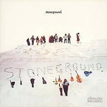 Stoneground