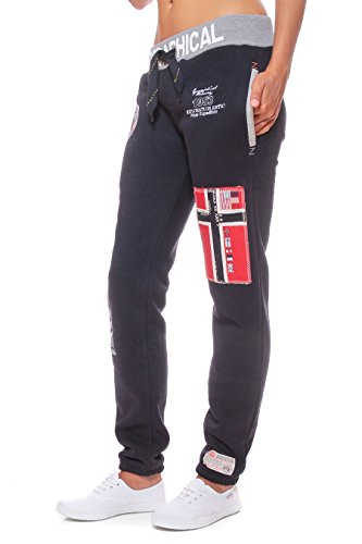 geographical-norway-jogging-femme-geographical-norway-myer-marine-taille-2
