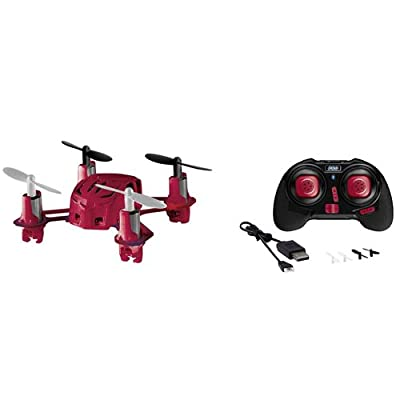 Revell Mini Quadcopter Nano Quad Pro with Looping Function
