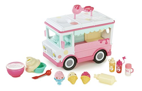 Num-Noms-Lipgloss-Truck-Craft-Kit