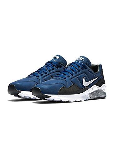 Nike Herren 844654400 Fitnessschuhe Kaufen OnlineShop