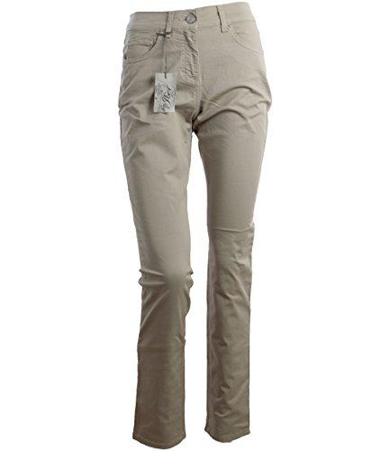 Iber - Jeans Donna Mirac Pb-600 Tropea