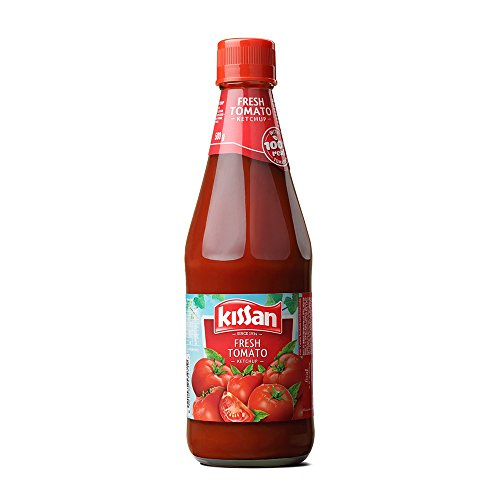kissan-fresh-tomato-ketchup-500-gm