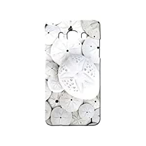 G-STAR Designer 3D Printed Back case cover for Samsung Galaxy J5 (2016) - G9039