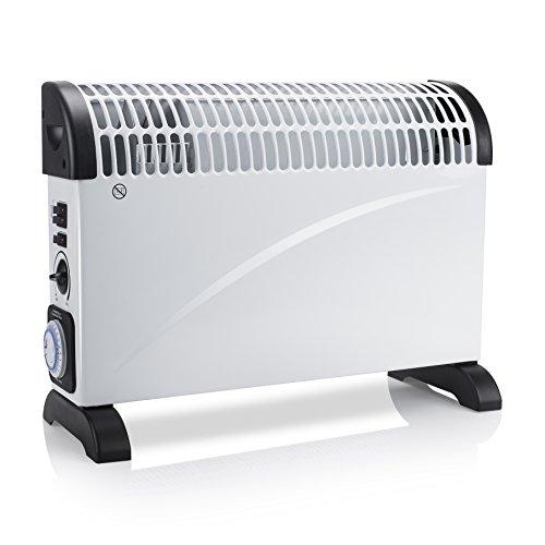 Tristar KA-5914 Calefactor eléctrico