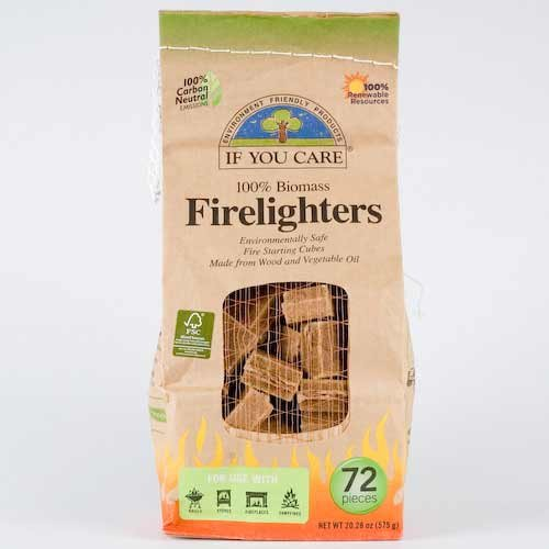 pack-of-2-firelighters-if-you-care