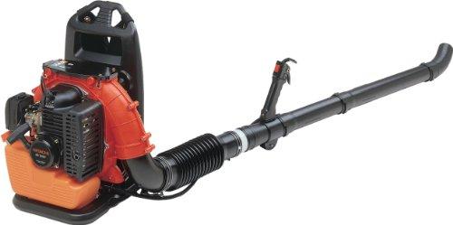 Hitachi RB100EF Souffleur à dos 43.1 cc (Import Grande Bretagne)