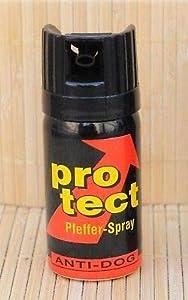 personales: Hop Fund Spray Defensa Personal Pimienta Vende Solo EL Producto Que VE EN LA Fot...