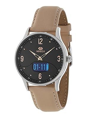 Reloj Marea B36142/1 Mujer Smart Watch