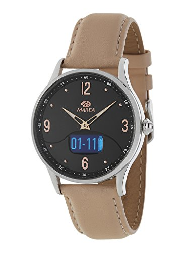 Uhr Flut b36142/1 Damen Smart Watch